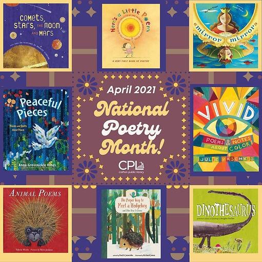 april poetry month.jpg