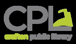 cpl_logo_2018_rgb.png