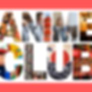 ANIME CLUB LOGO.png
