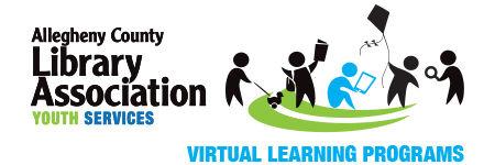ACLA-YS-VLP-logo.jpg
