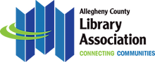 ACLA-logo.png