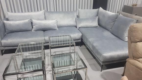ספה פינתית דיאנה