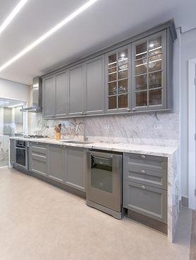 Cozinha2.jpg