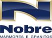 Logo Nobre.png