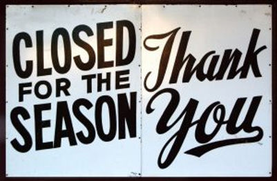 closed-for-the-season-sign-300x196.jpg