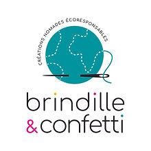 BRINDILLE ET CONFETTI_LOGO.jpg