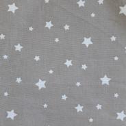 Star_9