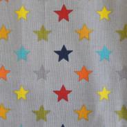 Star_16