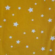 Star_7