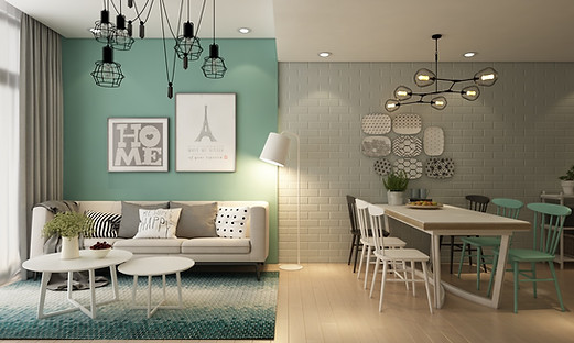 Modern-Gray-and-Green-Living-Room.jpg