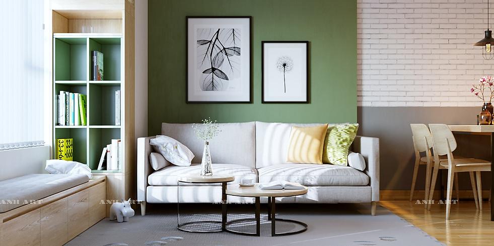 Sage-Green-Living-Room.jpg