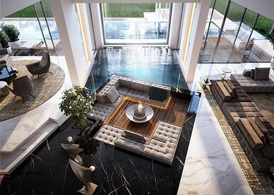 inside-pool-marble-plinth-luxurious-livi