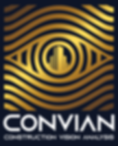 Convian