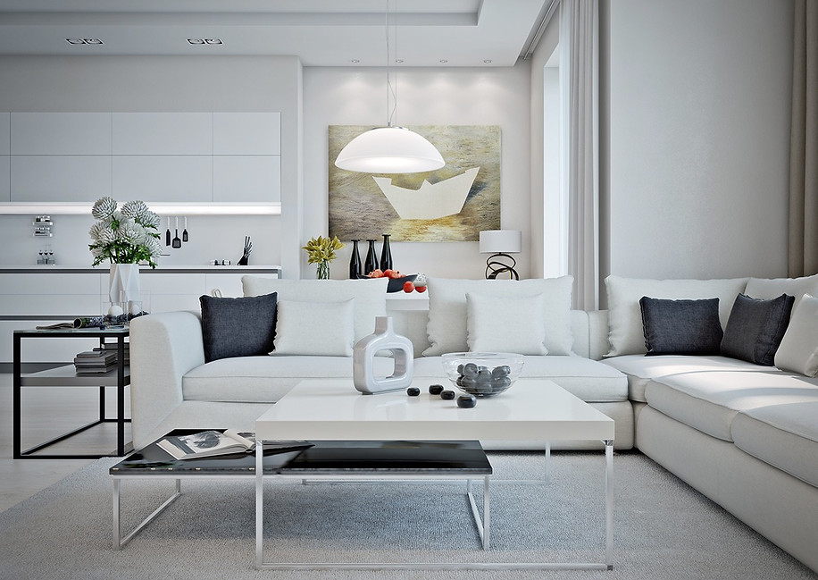 modern-apartment-with-metallic-accents.j