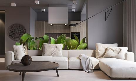 large-ferns-grasshopper-lamp-gray-living