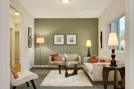 Livingroom-with-Soft-Green-Accent-Wall.j