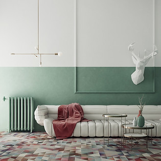 White-and-Green-Striped-Wall.jpg