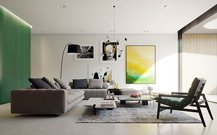 Living-Room-with-Sputnik-Chandelier.jpg