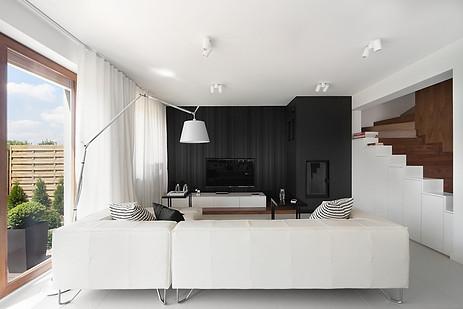 modern-houses-interior-designs-interior-