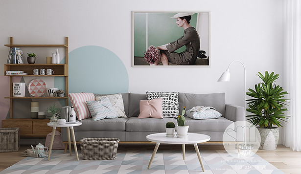 vintage-photograph-grey-couch-pastel-lou