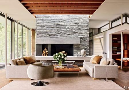 modernist-decor-inspiration-07.jpg