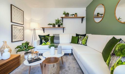 Modern-Green-and-White-Living-Room.jpg