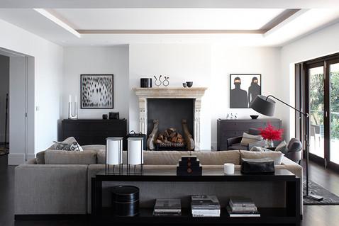 Luxury-modern-interior-design-Hare-and-K