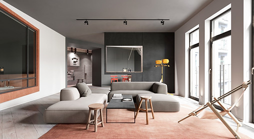 large-interior-window-red-rug-artistic-l