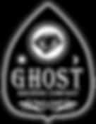 ghost_logo_header.png