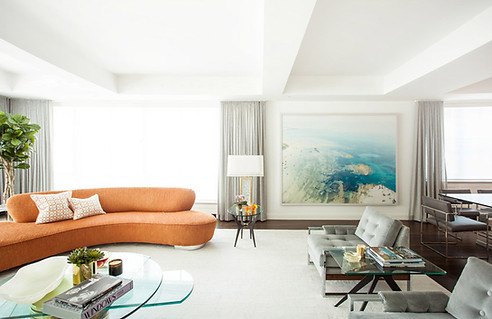 Mid-century-modern-interiors-----B.A.-To