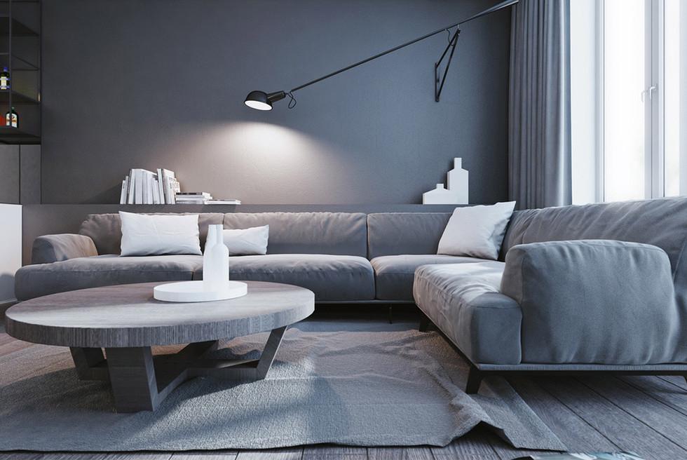 L-sofa-round-coffee-table-light-grey-liv