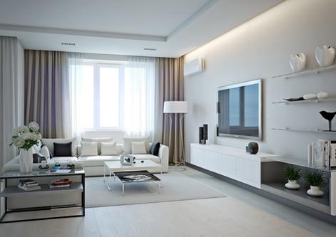 white-and-cream-living-room.jpg