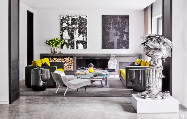 modernist-decor-inspiration-08.jpg