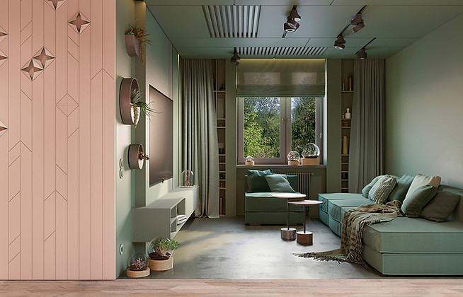 Pink-and-Green-Living-Room.jpg
