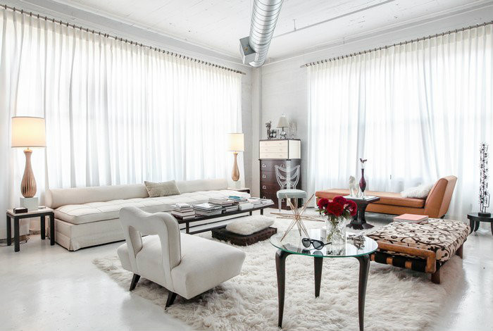 Top-6-living-room-furniture-for-an-urban