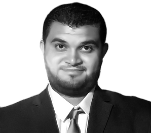 Ahmed Nahl
