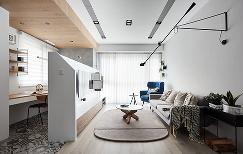 shared-space-living-room-with-office-par