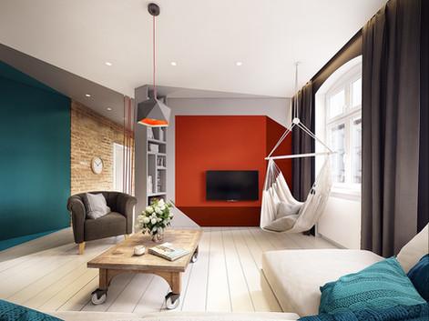 Red-teal-living-room.jpg