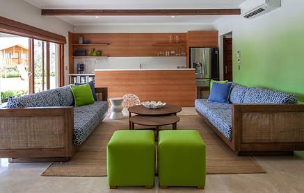 Scandinavian-Green-Living-Room-Decor.jpg