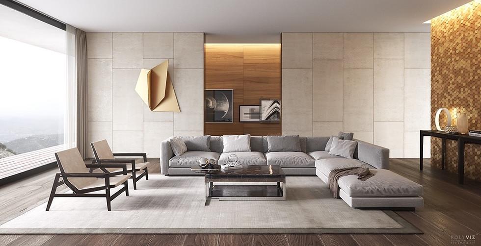LED-lighting-grey-furniture-refined-livi