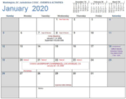 2020 Calendar Dates approved image.JPG