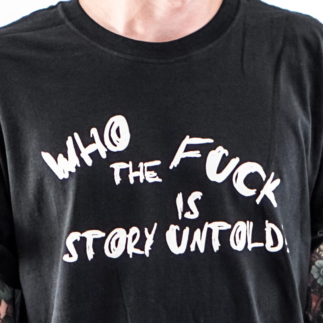 WhoTheFuck.jpg