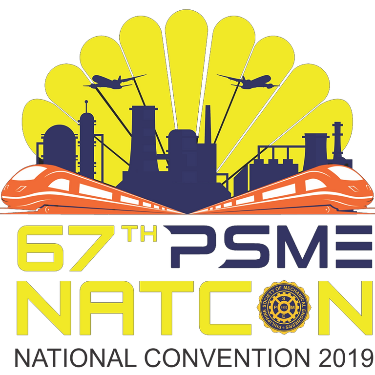 68th PSME National Convention (2020)