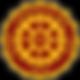 psme foundation logo final 360.png