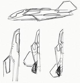 sketch cropped.jpg