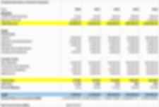 Screen%20Shot%202020-02-03%20at%202.10_e