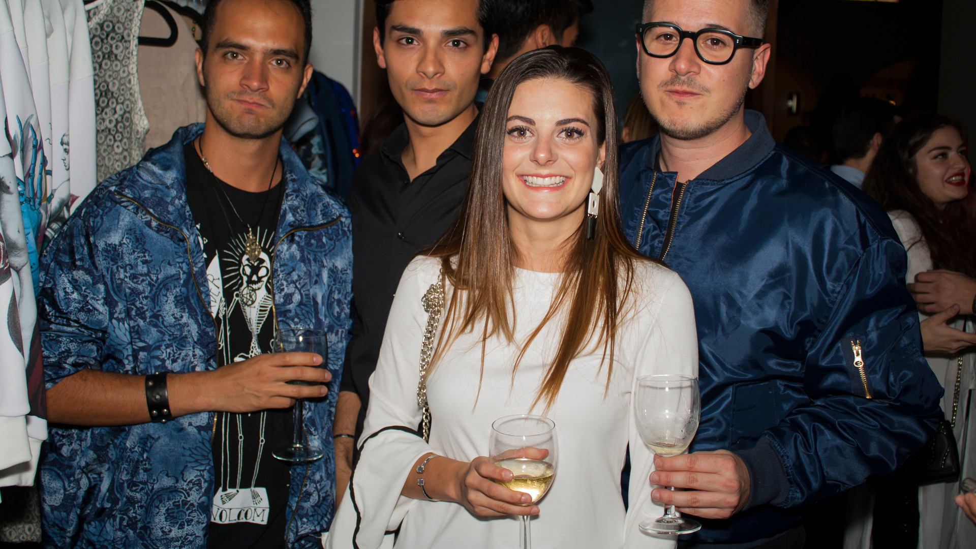 Evento_Opening_Escarlata (34).jpg