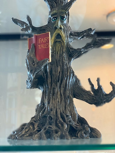 Poem tree Incense Smoker  5 reviews