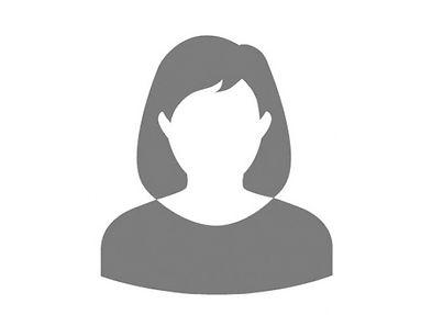 blank_profile_female.jpg