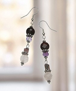 Soulmate Earrings